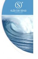 Jean Klebert THALASSA LINE  Грязь для похудения 1700 мл - купить, цена со скидкой
