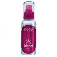 Keune Blend revive gloss (Блеск «Энергия»), 100 мл - купить, цена со скидкой