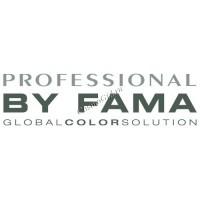 By Fama Расческа pbfc luminity - купить, цена со скидкой