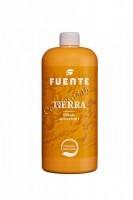 Fuente Tierra Cream Activator (Крем Активатор), 1000 мл -