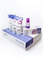 Rosactive Dermafill Kit (комплекс Дермафилл)  - купить, цена со скидкой