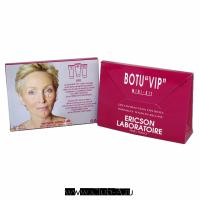 Ericson laboratoire Mini-kit botu vip (Мини-Кит), 3 шт по 10 мл - купить, цена со скидкой