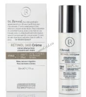 Renophase Retinol (ag) cream (Регенерирующий крем), 50 мл - купить, цена со скидкой