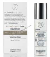 Renophase Retinol (ag) cream (Регенерирующий крем), 50 мл -