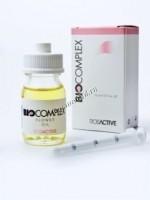 Rosactive Flower Oil (Цветочное Масло), 30 мл. - купить, цена со скидкой