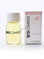 Rosactive Sensitive Concentrate (Концентрат для чувствительной кожи), 30 мл. - купить, цена со скидкой