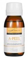 BeautyPharmaCo Renew System A-Peel (Антиакне пилинг), 60 мл -