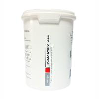 HYAMATRIX AM / Альгинатная маска с гиалуроновой кислотой / 450гр       - купить, цена со скидкой