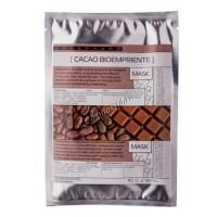 Mesopharm Professional Cacao Bioempriente (Стимулирующая маска), 30 гр -