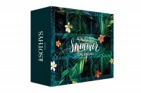 Sothys Летний календарь, 12 позиций - купить, цена со скидкой