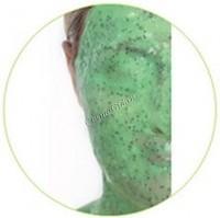 Casmara Kiwi mask (альгинатная маска 2060 тонизирующая с киви, зеленая) - купить, цена со скидкой
