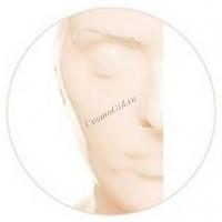 """Casmara Альгинатная маска """"Перламутр"""" 2065, осветляющая и препятствующая синтезу меланина - купить, цена со скидкой"""