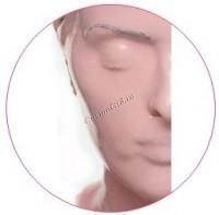 Casmara Novanew mask (альгинатная маска 2045 увлажняющая розовая) - купить, цена со скидкой