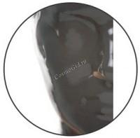Casmara Reaffirming mask (альгинатная маска 2020 абсорбирующая черная) - купить, цена со скидкой