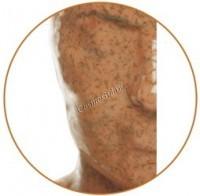Casmara Vitamin mask (Альгинатная маска 2030 с витамином С оранжевая) - купить, цена со скидкой