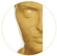 Casmara Gold mask (альгинатная маска 2080 золотая) - купить, цена со скидкой