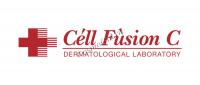 Cell Fusion C Barriderm Dry Rescue Miniature Kit (Набор влагосберегающих средств для сухой кожи), 2 средства по 15 мл - купить, цена со скидкой