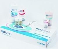 Rosactive Cellend (набор) - купить, цена со скидкой