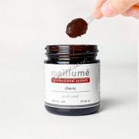 Meillume Cherry profi-peel (Ягодный мультипилинг), 50 мл -