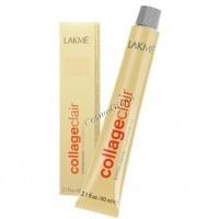 Lakme Collage Clair (Суперосветляющая крем-краска для волос), 60 мл - купить, цена со скидкой