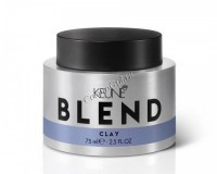 Keune Blend Clay (Глина), 75 мл. - купить, цена со скидкой