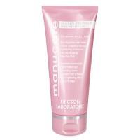 Ericson laboratoire Nutri–active cream (Нутри-актив питательный крем для рук), 50 мл - купить, цена со скидкой