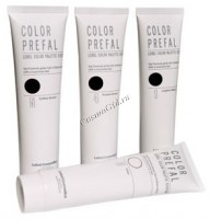 Lebel Color prefal gel (Гелевый краситель для волос), 150 гр. - купить, цена со скидкой