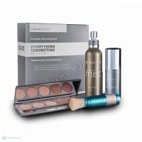 Colorescience Набор для проблемной кожи «Матирующий»  - купить, цена со скидкой