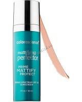 Colorescience Mattifying Perfector SPF 20 (Минеральный матирующий праймер-перфектор (основа под макияж), 30 мл. - купить, цена со скидкой