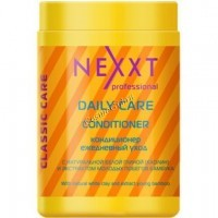 Nexxt Daily Care Conditioner (Кондиционер для ежедневного ухода) -