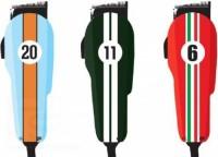 Corioliss Grand prix (Машинка для стрижки волос)  - купить, цена со скидкой