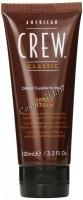 American crew Classic boost cream ( Уплотняющий крем для придания объема), 100 мл. - купить, цена со скидкой