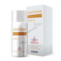 La Beaute Medicale Lighttone Whitening Cream-mask (Крем-маска отбеливающая «Лайттон»), 50 мл -