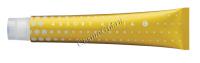 Assort Allia C Clean Line (Краситель яркого спектра), 80 г -