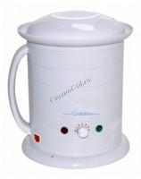 Cristaline (Разогреватель воска и парафина) - купить, цена со скидкой
