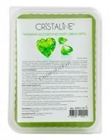 Cristaline Eucalyptus Paraffin (Парафин косметический «Эвкалипт»), 450 мл - купить, цена со скидкой