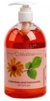 Cristaline Pre epil gel (Гель подготовительный перед депиляцией) - купить, цена со скидкой