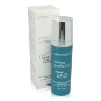 Colorescience Calming Perfector SPF 20 (Минеральный успокаивающий праймер-перфектор (основа под макияж), 30 мл. - купить, цена со скидкой