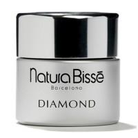 Natura Bisse Diamond Cream Регенерирующий био-крем против старения (для сухой кожи) 50 мл - купить, цена со скидкой