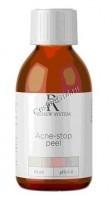 BeautyPharmaCo Renew System Acne Stop Peel (Пилинг анти-акне), 60 мл -