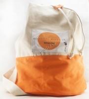 Davines Essential Haircare SU sun bag 2016 (Сумочка), 1 шт. - купить, цена со скидкой