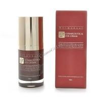 Dermaheal Cosmeceutical eye cream (Крем для век омолаживающий), 15 мл. - купить, цена со скидкой