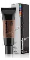 PHformula C.C. Cream SPF 30+ dark (Многофункциональный корректирующий крем SPF 30+), 50 мл - купить, цена со скидкой
