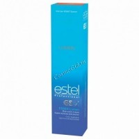 Estel professional Princess essex lumen colour (Крем-краска цветное мелирование), 60 мл. -