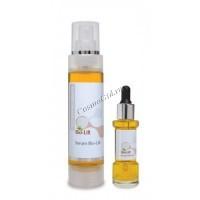 Onmacabim DM Bio-Lift eye serum (Сыворотка с лифтинг эффектом) -