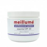 Meillume Essential spf-30 day cream (Крем солнцезащитный для лица) -