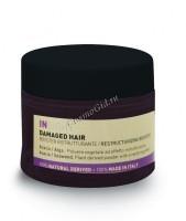 Insight Damage Hair Restructurizing Booster (Бустер для восстановления поврежденных волос), 35 гр -