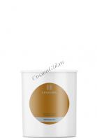Crioxidil Universal bleaching powder (Универсальный обесцвечивающий порошок), 500 гр. - купить, цена со скидкой