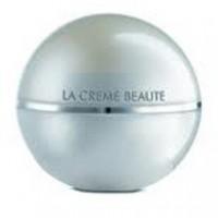 LA BIOSTHETIQUE SkinCare La Creme Beaute Anti-age Люкс-крем Совершенная кожа с фитоэстрогенами 50мл - купить, цена со скидкой