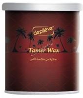 Depileve Tamer Wax (Воск с экстрактом плодов финиковой пальмы), 800 гр - купить, цена со скидкой